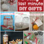 Cheap Diy Gift Ideas For Coworkers Crafting