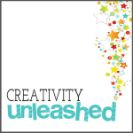 Creativity-Unleashed-Party-Button
