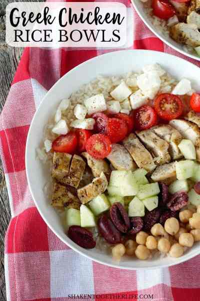 http://www.shakentogetherlife.com/2017/07/easy-greek-chicken-rice-bowls.html