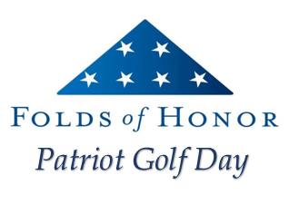 Folds of Honor Outing – Shaker Run – Patriots Day 9/11/18