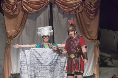 shakespeareances com shakespeare s