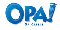 OPAlogoNEW- OPA OF GREECE