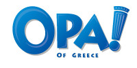 OPAlogoNEW- OPA OF GREECE