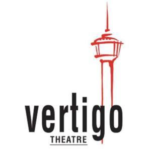 Vertigo Theatre
