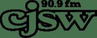 cjsw-logo-onecolor
