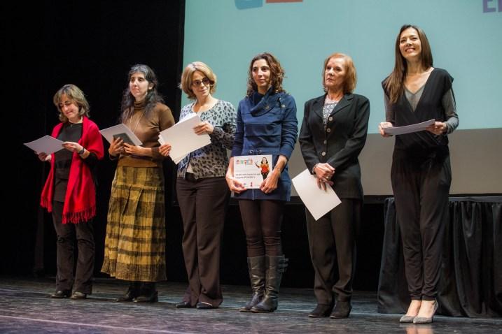1-Premios Shakespeare - Diplomas-061015