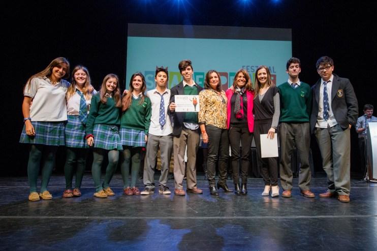 11-Premios Shakespeare - Diplomas-061015
