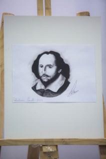 137-Premios Shakespeare-061015
