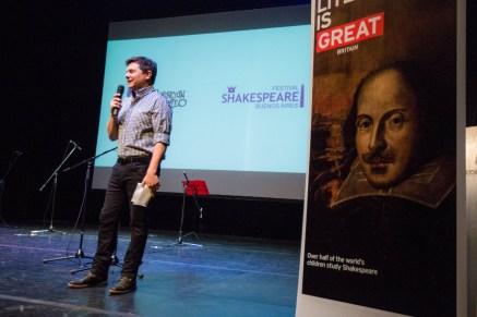 32-Premios Shakespeare-061015