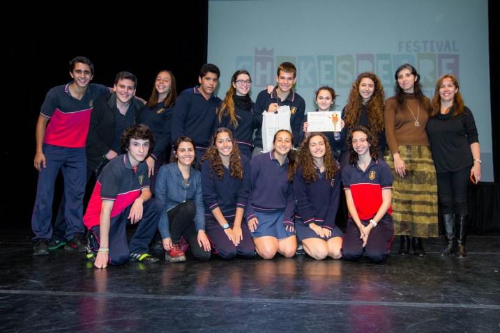 33-Premios Shakespeare - Diplomas-061015