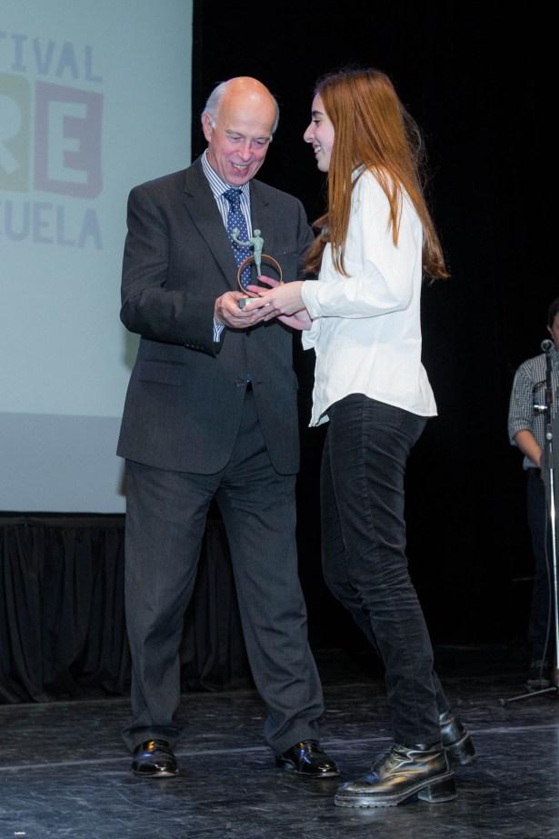 39-Premios Shakespeare - Diplomas-061015