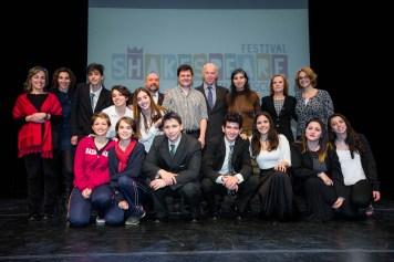 41-Premios Shakespeare - Diplomas-061015