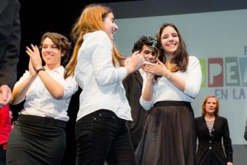 42-Premios Shakespeare - Diplomas-061015