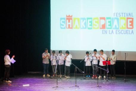 50-Premios Shakespeare-061015