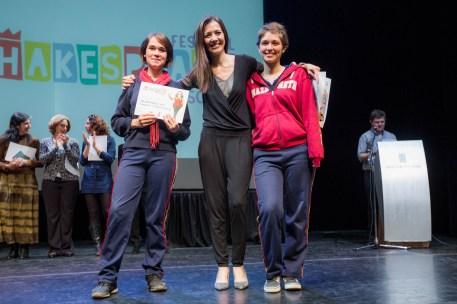 6-Premios Shakespeare - Diplomas-061015