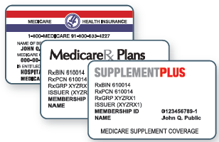 Medical ID Cards