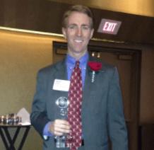 TEC Award