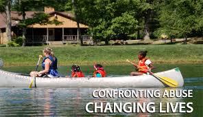 RFK Canoe