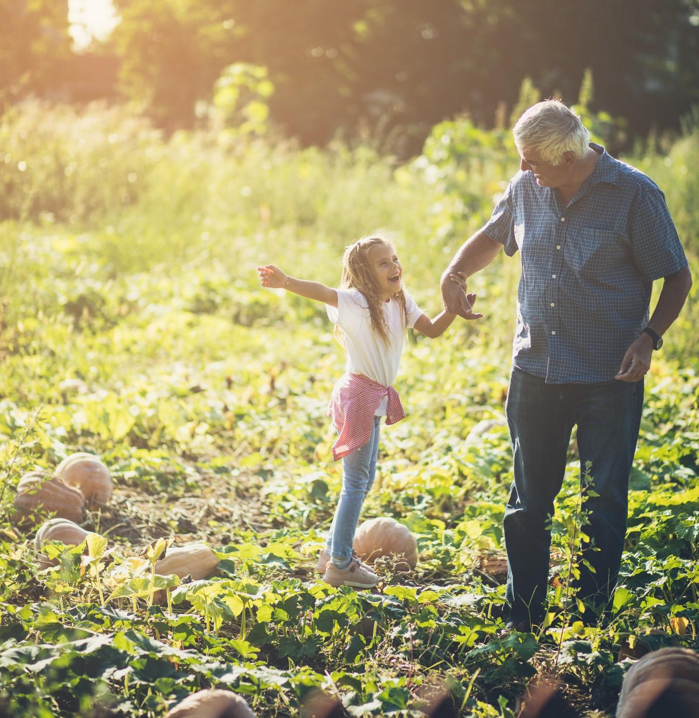 Generational Wealth Planning | Kevin Reardon | Shakespeare Wealth Management