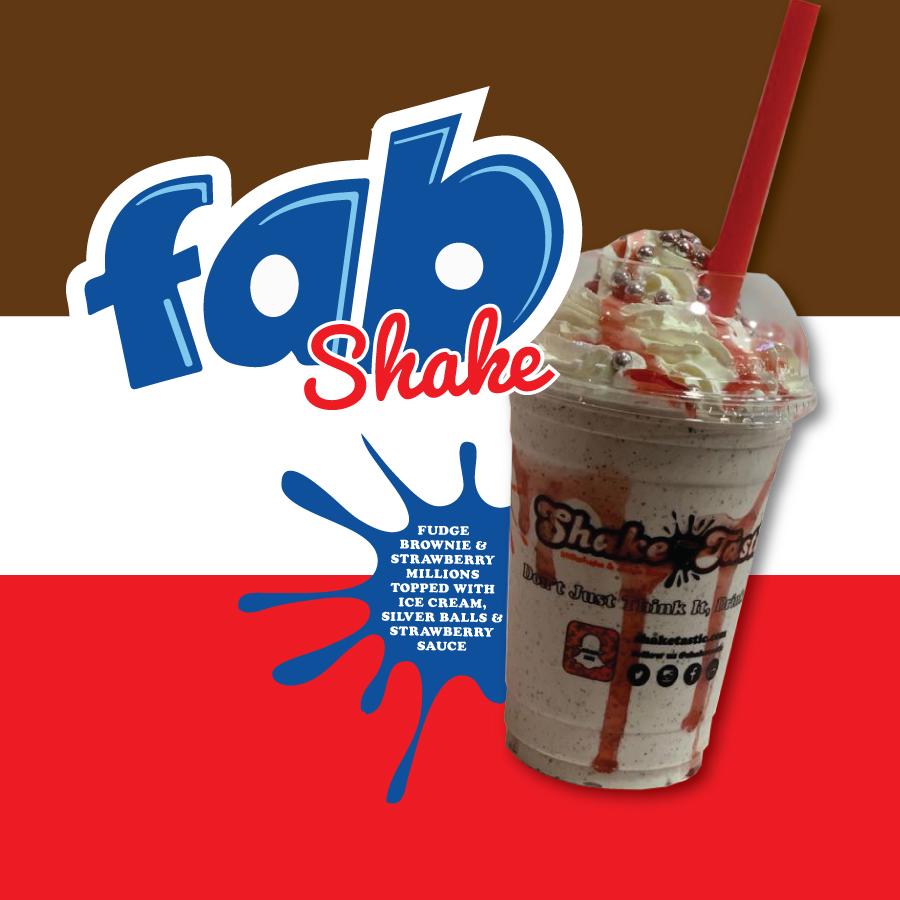 Shake-Fab-Shake-Hero2