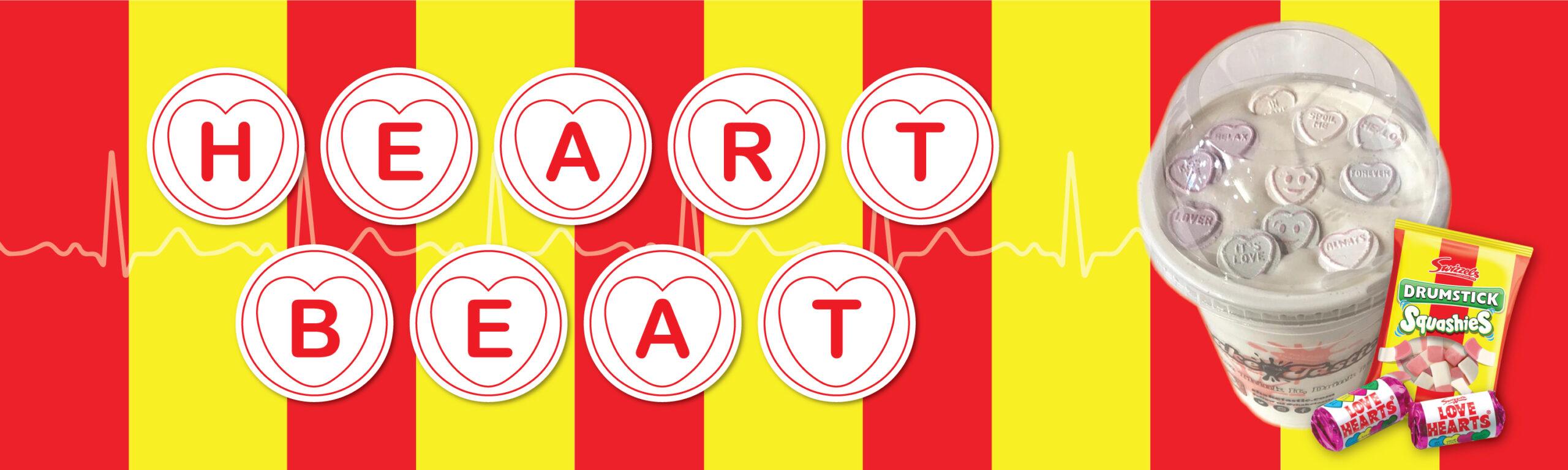 Shake-Heartbeat-Web1