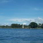 Coastwater's Memorial