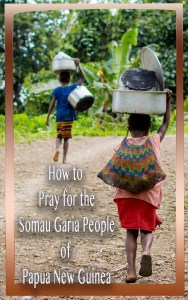 experimental-prayer-guide-book-cover