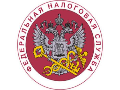 В 2012 году в налоговых инспекциях начинается декларационная кампания