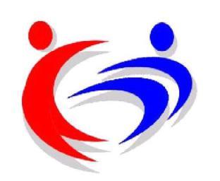 Открытое Первенство города Шахты по каратэ (WKF) 2013 пройдёт в последний день марта
