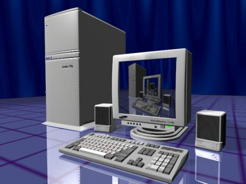 Организациям, осуществляющим деятельность в области информационных технологий