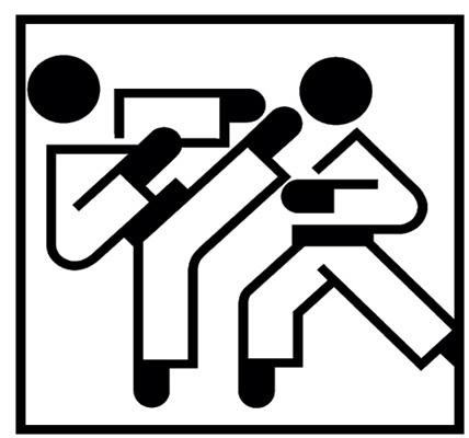 Каратисты клубов каратэ г.Шахты отобрались к Первенству и Чемпионату Ростовской области по Олимпийскому каратэ WKF.