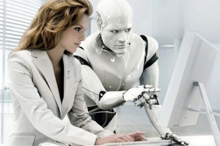 Какие профессии появятся в ближайшие 10 лет?