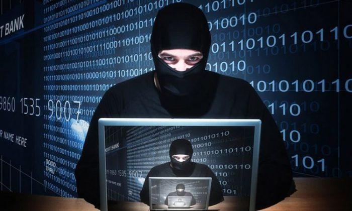 Кибермошенники используют новые инструменты для кражи средств