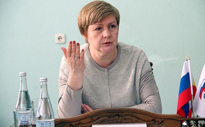 Прожиточный минимум пенсионеров Ростовской области останется прежним в 2019 году