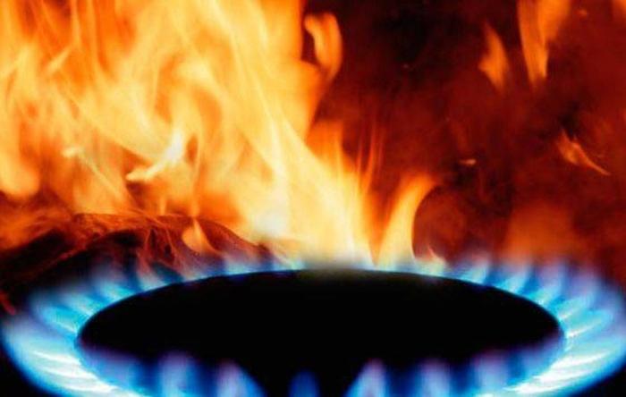 Четыре способа предотвратить утечки газа