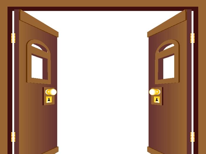 Шахтинских налогоплательщиков приглашают на Дни открытых дверей