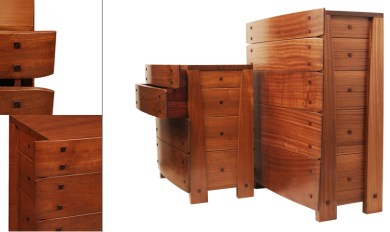 Best Teak Wood Furniture In Chennai Wooden Thing