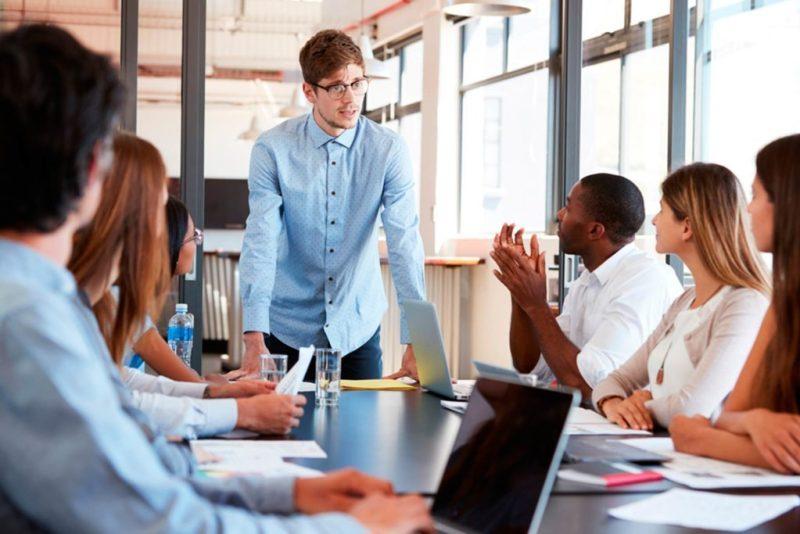 prospek kerja cocok untuk introvert