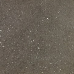 Granite Top Kitchen Cart Closet Vitrified Tiles Showroom | Shalimar Marbles & Granites ...