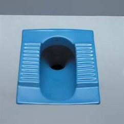 Granite Top Kitchen Cart Tables With Bench Seating Sqating Pan 2073 Orissa Cello - European Water Closet (ewc ...