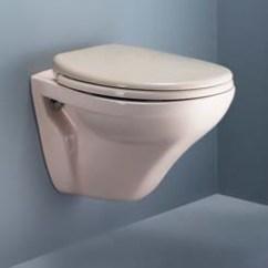 Granite Top Kitchen Cart 24 Inch Sink Wall Hung 2036 Carat - European Water Closet (ewc ...