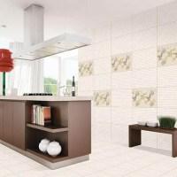 Kajaria Bathroom Tiles Concepts