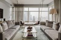 Luxury Interior Design London | Interior Architecture ...