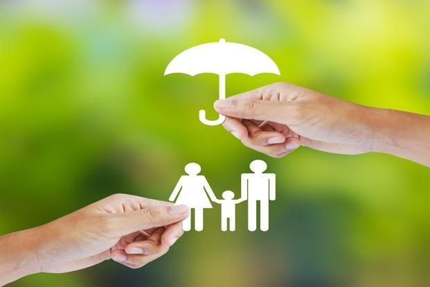 UIP Insurance