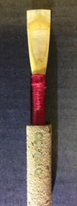 new-ocotillo-pro oboe reed