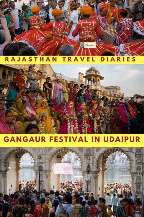 gangaur-mewar-festival-udaipur-rajasthan-travel-india