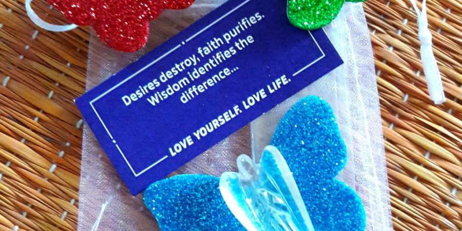 Master-crystal-quartz-clear-quote-meditation-mindfulness-butterflies-glitter