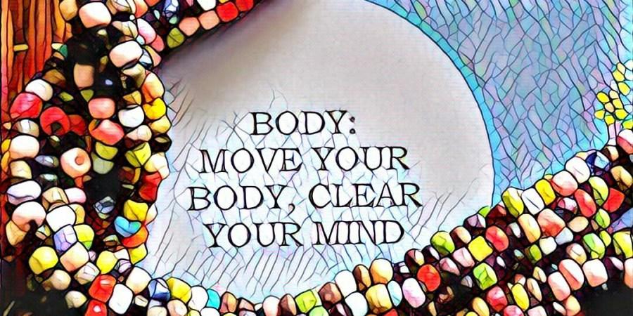 inspiration-deck-kashmira-mody-life-coach-benares-mind-body-soul-sammati-balance-#nablopomo-blogbuddy-blogging-campaign