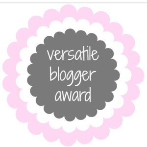 versatile-blogger-award-accolades-peers-reward-praise