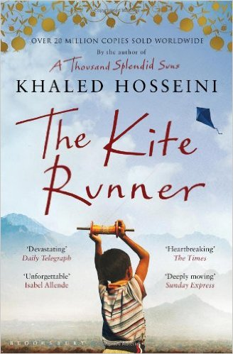 Kiterunner-Khalidhosseini-guestblogging-bookreview-bookshelf-books-bookclub-contest-book2movie-book-made-into-movie-BYOB